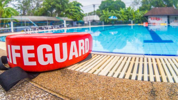 Lifeguard jobs - Fort Collins • Loveland • Timnath • Windsor